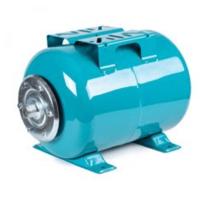 Rezervor albastru din metal 24L HT23.08.D9