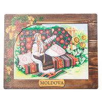 купить Картина - Молдова этно 18 в Кишинёве