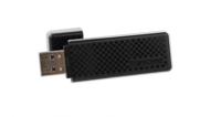 128 ГБ USB 3.1 Флеш-накопитель Transcend JetFlash 780, Black