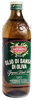 """OLIO DI SANSA"" Speroni  оливковое масло. 1Л. ИТАЛИЯ"