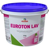 EUROTON LAV 14кг