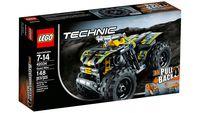 Lego Technic (42034)