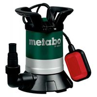Насос Metabo TP 8000 S
