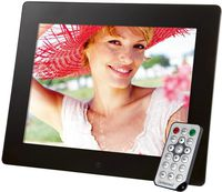 Intenso Digital PhotoFrame 9.7""