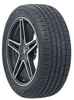 Шины Roadstone N'fera RU5 255/55 R18 XL 109V