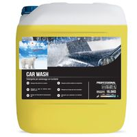 Car wash detergent auto  kg 16.5