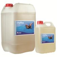 Diafloc Liquid (20 l)