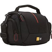 Digital photo bag CaseLogic DCB305 BLACK