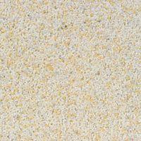 Supraten Мраморная мозаика 3V61 Exclusiv 15кг