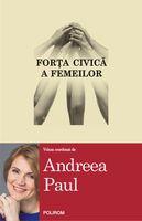 Forţa civică a femeilor