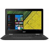 "ACER Aspire A515-51G Obsidian Black (NX.GT0EU.033) 15.6"" FullHD (Intel® Quad Core™ i7-8550U 1.80-4.00GHz (Kaby Lake R), 20Gb DDR4 RAM, 1.0TB HDD/256Gb SSD, GeForce® MX150 2Gb DDR5, w/o DVD, WiFi-AC/BT, 4cell, 720P HD Webcam, RUS, Linux, 2.2kg)"