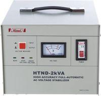 Стабилизатор напряжения Himel HTND-2kVa
