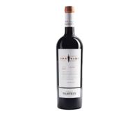 Вино Фетяска нягрэ Château Vartely Individo, 0.75 L