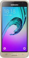 Samsung Galaxy J3 2016 (J320), Gold