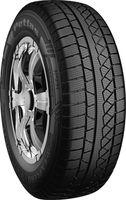 Зимние шины Petlas Explero Winter W671 255/55 R18 109V