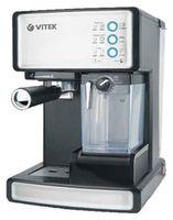 Электрокофеварка Vitek VT-1514