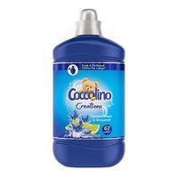 Coccolino Бальзам Бергамотt 1,68л