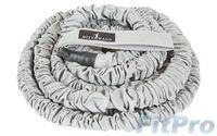 купить Канат Crossfit Dittmann 7 m (10kg) grey (3739) в Кишинёве