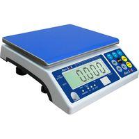 Товарные весы Precizie-6