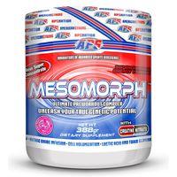 MESOMORPH 388g