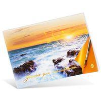 Tetrada Альбом для рисования ТЕТРАДА А4, 30 листов 120г/м2