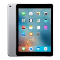APPLE iPad Pro 9.7 4G 128GB, серый
