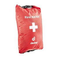 Герметичная аптечка FIRST AID KIT DRY M 39260