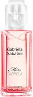 Gabriela Sabatini Miss Gabriela EDT 60ml