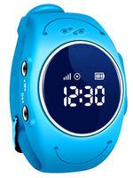 Wonlex GW300S Blue