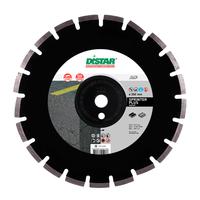 купить Алмазный отрезной диск Distar 1A1RSS/C1S-W 300x2.8/1.8x25.4-18 F4 Sprinter Plus в Кишинёве