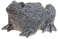 Лягушка декоративная