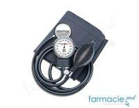 Tonometru mecanic Rossmax cu stetoscop GB102