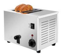cumpără Toaster 300x210x220, 230V, greutatea 5kg=0.03m3 în Chișinău