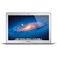 Apple MacBook Air MMGG2RS/A, 13.3'' i5 8Gb 256Gb SSD