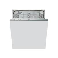 Посудомоечная машина Hotpoint-Ariston ELTB 4B019, White