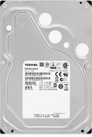 Жесткий диск Toshiba Enterprise Capacity (MG04ACA400E) 4Tb