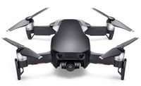 DJI Mavic Air Black
