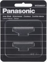 Аксессуар для бритв Panasonic WES9850Y1361 shaver outer foil