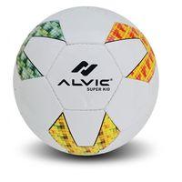 купить Мяч футбольный Alvic Super Kid N4 в Кишинёве