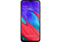 Samsung Galaxy A40 (A405) Dual Sim 64GB, Red