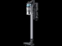 Портативный пылесос Samsung VS20T7532T1/EV