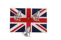 Nowodvorski Светильник LONDON-FLAG III 5234