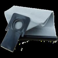Текстильный мешок-пылесборник THOMAS TWIN - многоразовый