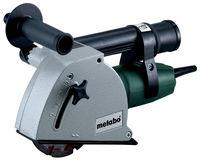 Metabo MFE 30 (601119000)