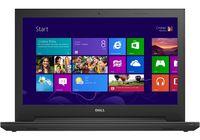 Dell Inspiron 15 3542 Black (i5-4210U 8G 1T GT820M)