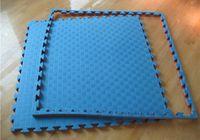 Pilsan Eva Puzzle Mat (EVA MAT)