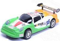 OP М01.339 Гоночный автомобиль