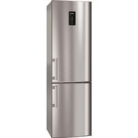 Холодильник AEG S53620CTX2