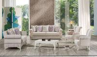 Набор мягкой мебели Tugra (3+2+1)