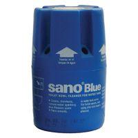 Sano Blue Cредство WC, 150г